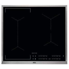 כיריים אינדוקציה AEG ike64441xb