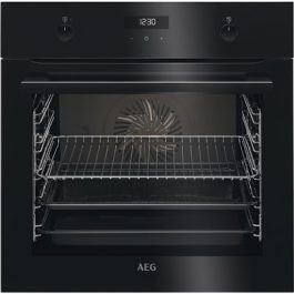 תנור בנוי AEG BEE255632B