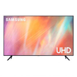 טלוויזיה Samsung UE55AU7100 4K סמסונג 55 אינטש