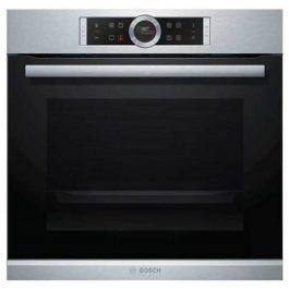 תנור בנוי Bosch HBG635BS1 בוש