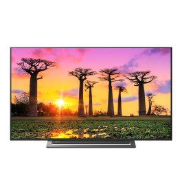 טלוויזיה Toshiba 50U7950 4K 50 אינטש טושיבה