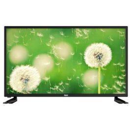 טלוויזיה MAG CRD39-SMART9 HD Ready 39 אינטש
