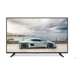 טלוויזיה MAG CRD50-UHD9 4K 50 אינטש