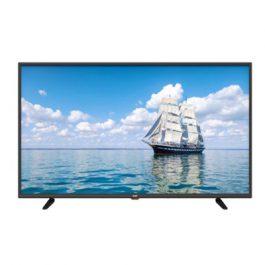 טלוויזיה MAG CRD43-UHD9 4K 43 אינטש